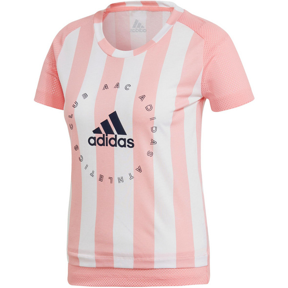 adidas T-Shirt Damen