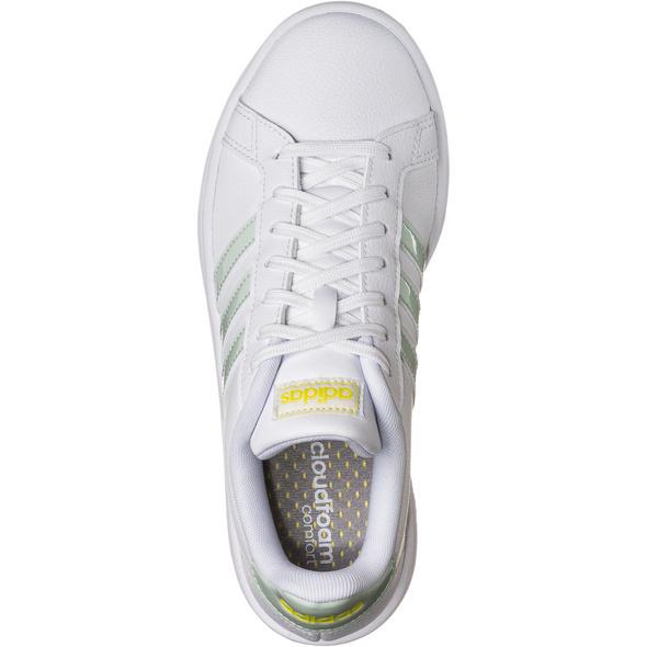 adidas Grand Court Sneaker Damen