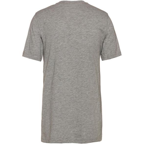 Fanatics Cleveland Browns T-Shirt Herren