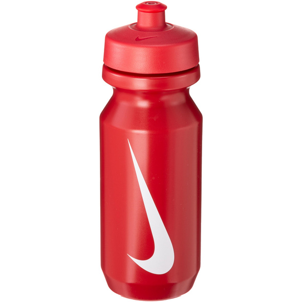 Nike Big Mouth Trinkflasche