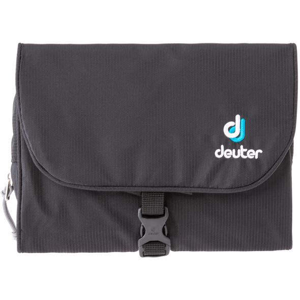 Deuter Wash Bag I Kulturbeutel