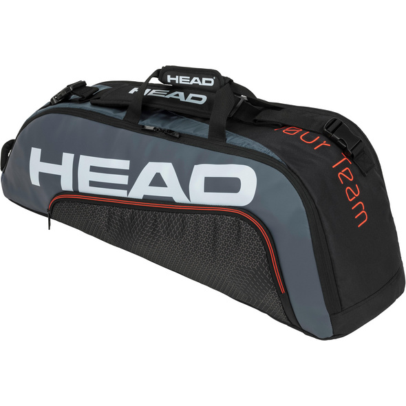 HEAD Tour Team 6R Combi Tennistasche