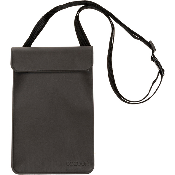 COCOON Waterproof Neck Wallet Brustbeutel
