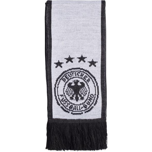 adidas DFB EM 2021 Fanschal