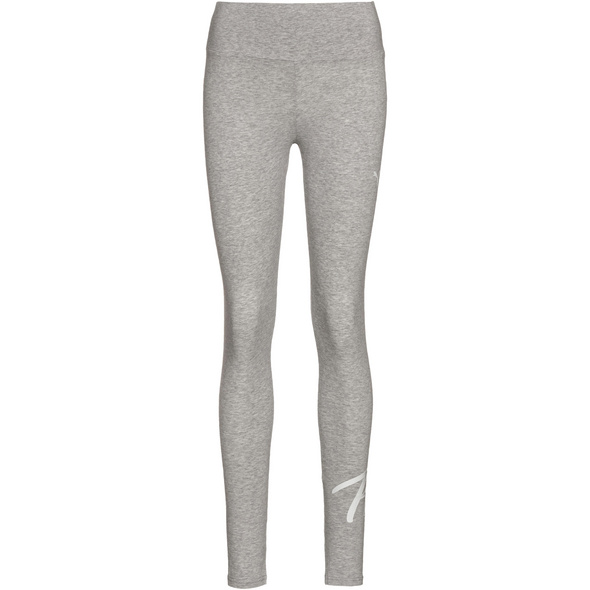 PUMA ATHLETICS Leggings Damen