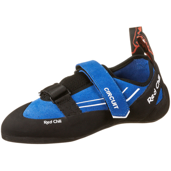 Red Chili Circuit VCR Kletterschuhe