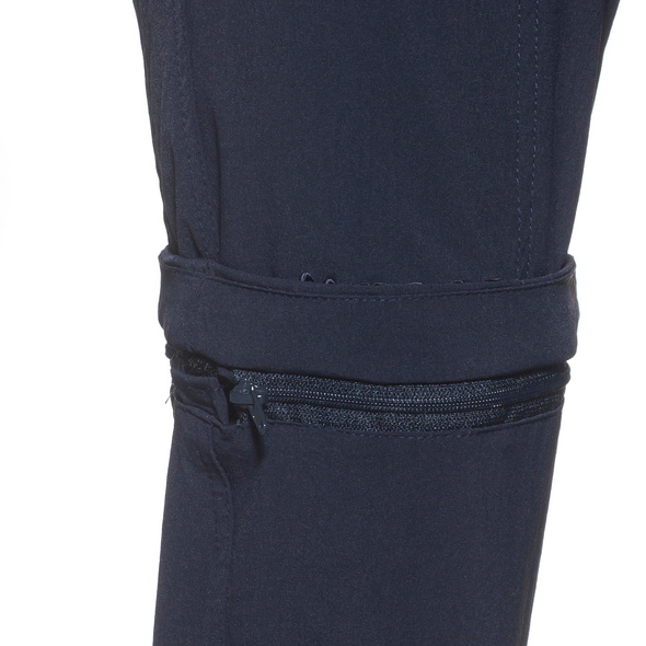 Maier Sports Inara Zipphose Damen