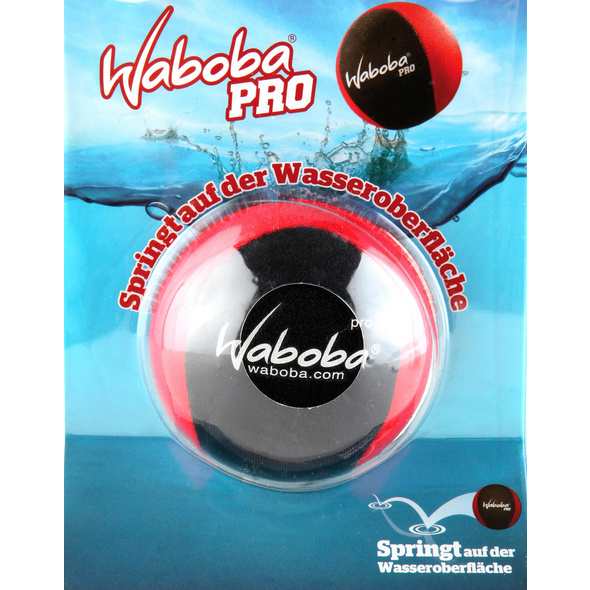 Waboba Waboba Pro Ball Beachball