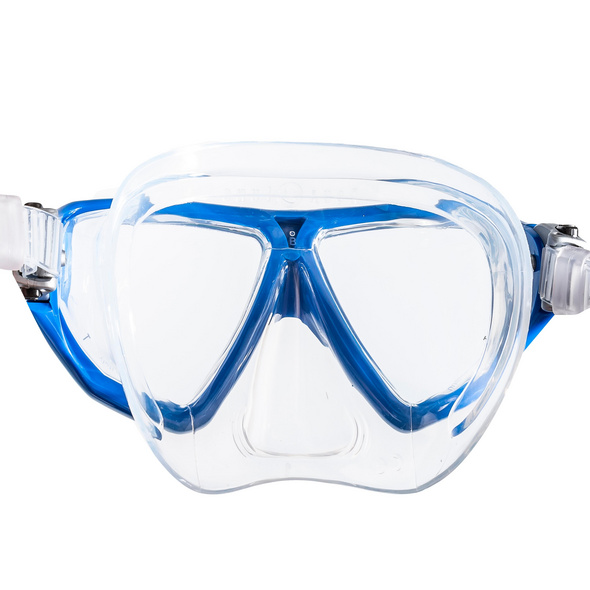 AQUA LUNG Oyster Taucherbrille