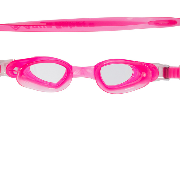 phelps Moby Kid Schwimmbrille Kinder