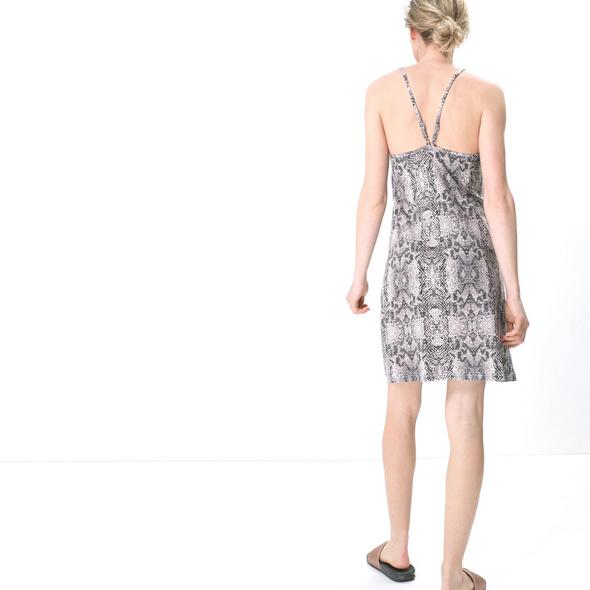 Maui Wowie Trägerkleid Damen