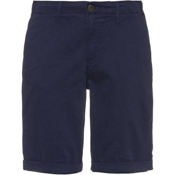 Superdry Shorts Damen
