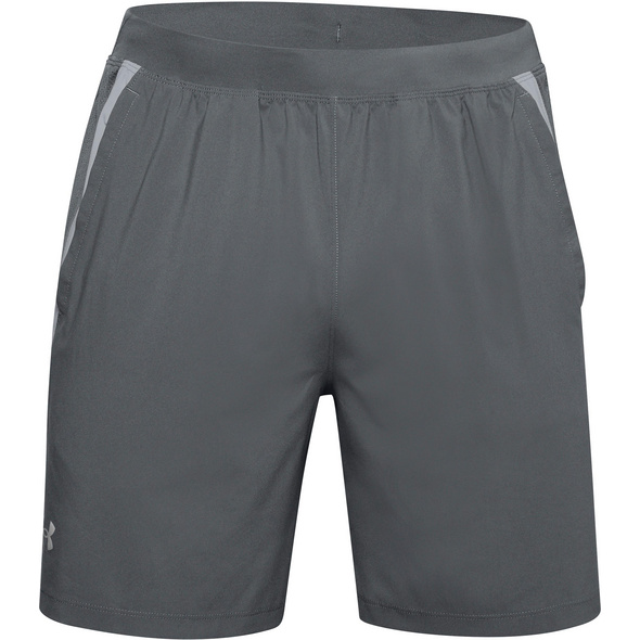 Under Armour Launch Funktionsshorts Herren