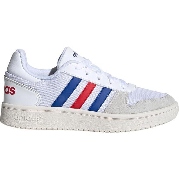 adidas Hoops 2.0 K Sneaker Kinder