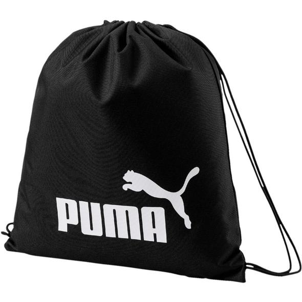 PUMA Phase Turnbeutel