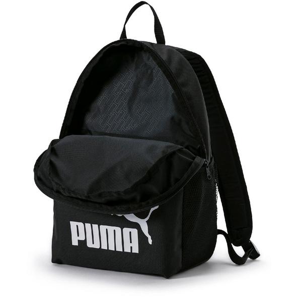 PUMA Phase Daypack