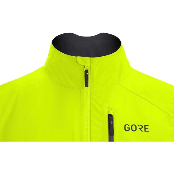 GORE® WEAR C3 PACLITE Fahrradjacke Herren