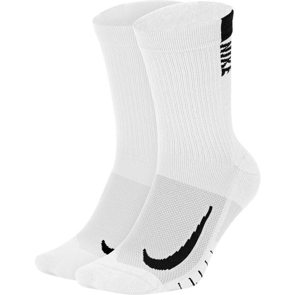 Nike Multiplier Laufsocken