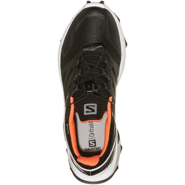 Salomon Supercross Trailrunning Schuhe Damen