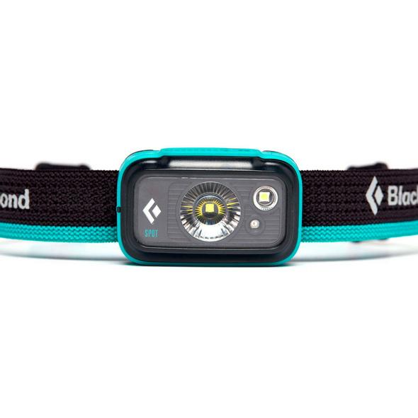 Black Diamond SPOT 350 Stirnlampe LED