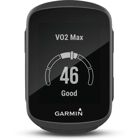 Garmin Edge 130 Plus Fahrradcomputer