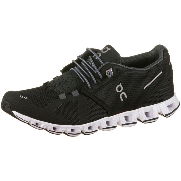 ON Cloud Laufschuhe Damen