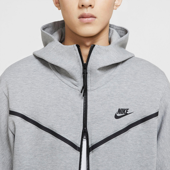 Nike Tech Fleece Sweatjacke Herren