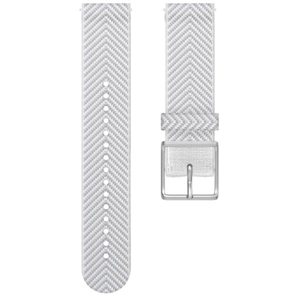 Polar WRIST BAND IGNITE Armband