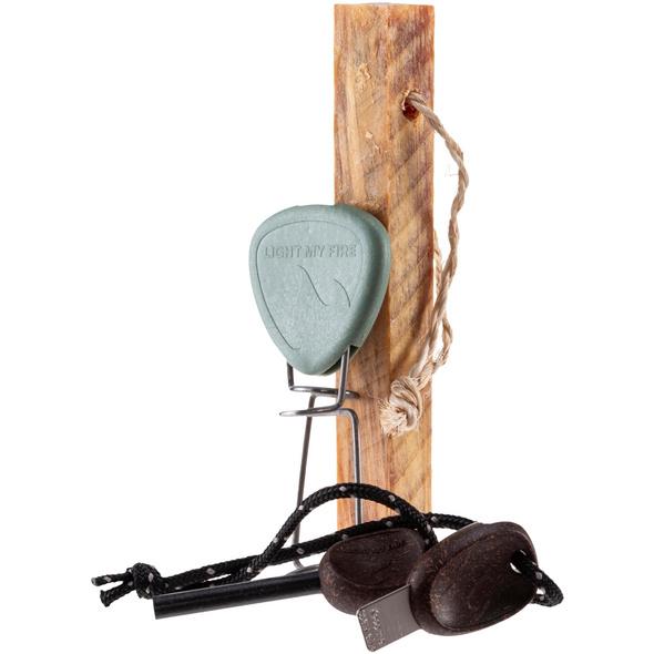 Light my Fire FireLighting Kit BIO Campingkocher