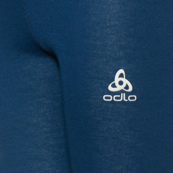 Odlo Active Warm Eco Wäscheset Kinder