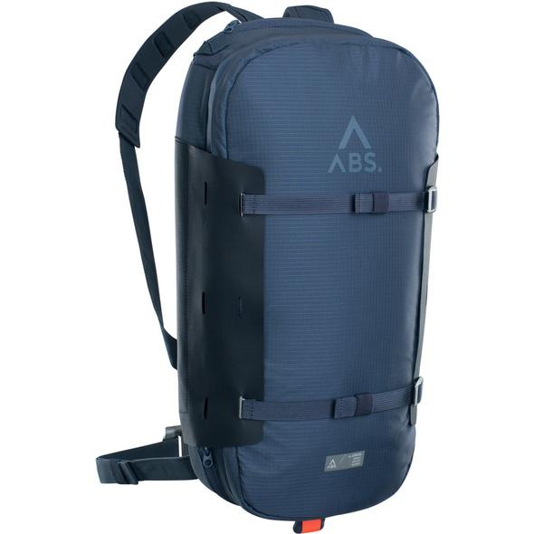 ABS A.CROSS small Tourenrucksack