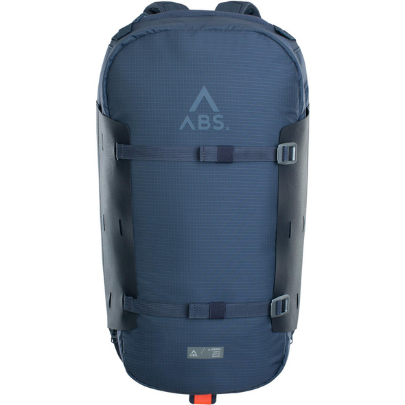 ABS A.CROSS large Tourenrucksack