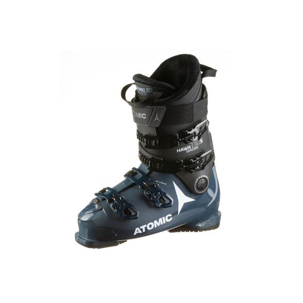 ATOMIC HAWX MAGNA 110 S Skischuhe