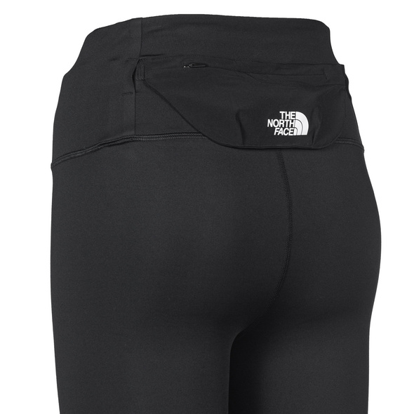 The North Face Active Trail Tights Damen