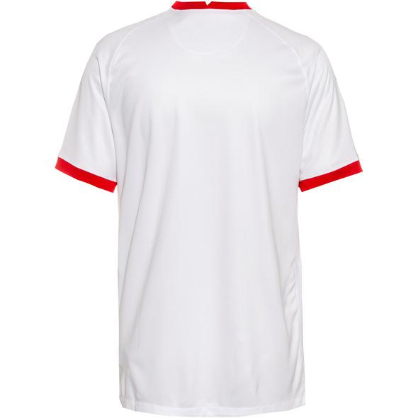 Nike Türkei 2021 Heim Trikot Herren