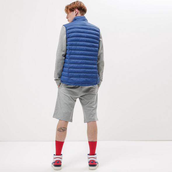 SCHECK Sweatshirt Herren