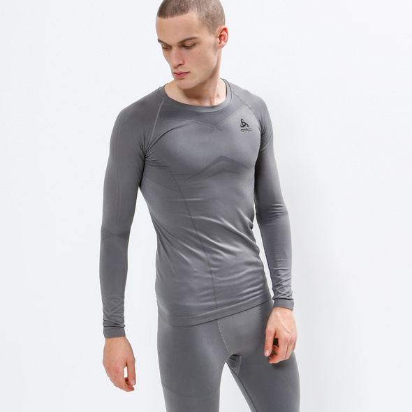 Odlo Performance Evolution Warm Wäscheset Herren
