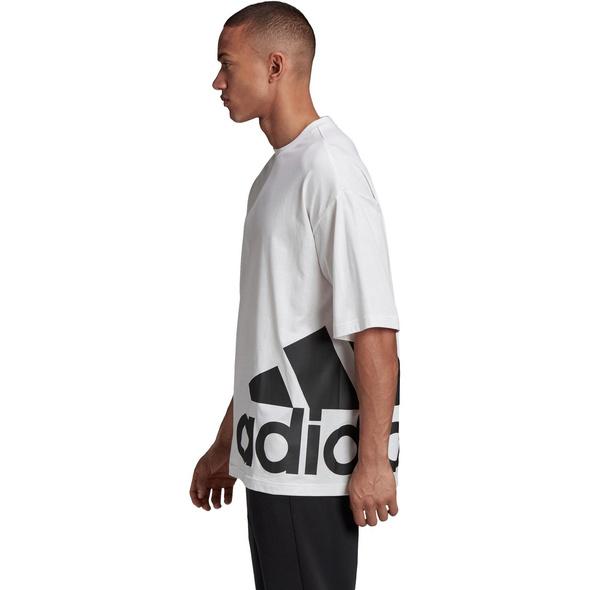 adidas MH Boxbos T-Shirt Herren