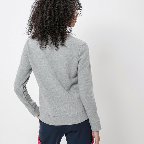 SCHECK Sweatshirt Damen