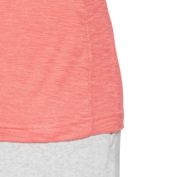 adidas Winners T-Shirt Damen