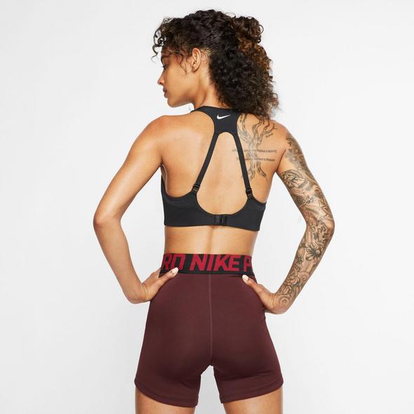 Nike Alpha Bra BH Damen