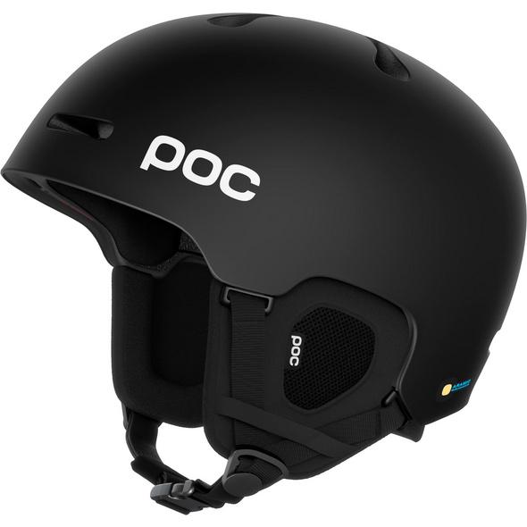 POC Fornix Ltd. Skihelm