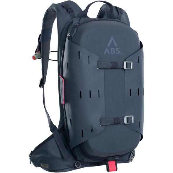 ABS A.LIGHT Base Unit L/XL Lawinenrucksack