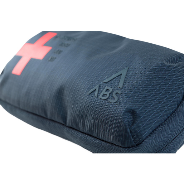 ABS First Aid Kit, Erste-Hilfe-Set Erste Hilfe Set