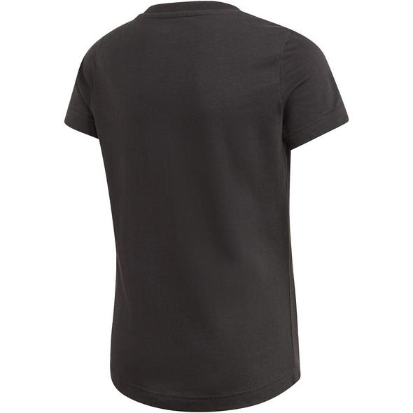 adidas BADGE OF SPORT T-Shirt Mädchen