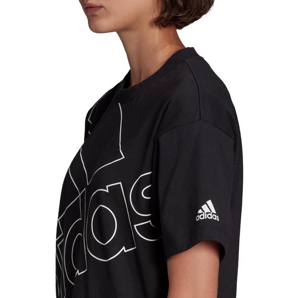 adidas Favorite Essentials T-Shirt Damen