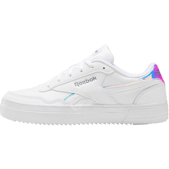 Reebok ROYAL TECHQUE T BOLD Sneaker Damen