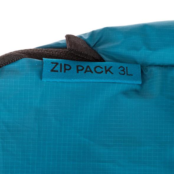 Deuter Zip Pack 3 Packsack