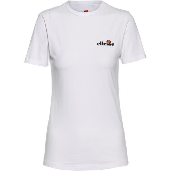 Ellesse Annifo T-Shirt Damen