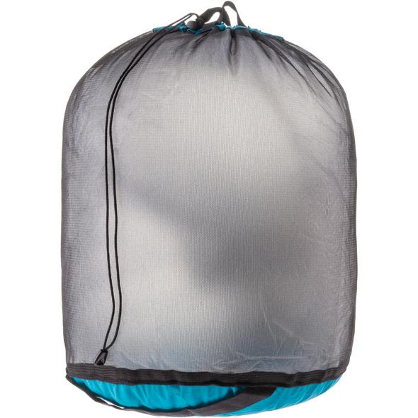 Deuter Mesh Sack 10 Packsack
